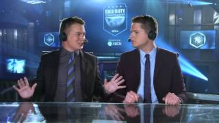 Nonton Complexity Vs Envyus   Game 1   Finals   Cod Championships 2014 Film Subtitle Indonesia Streaming Movie Download