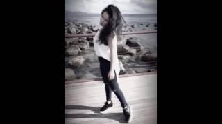 Sep 4, 2016 ... Singer Neha Kakkar Dance On Kala Chasma Super Hit Song ... Neha Kakkar nLive Performance in Canada - 2017 - Kala Chashma - Duration:...