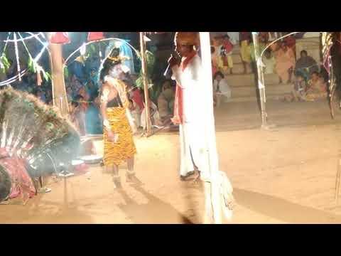 Video Siba Parbati 2018 Sarukoi Danda download in MP3, 3GP, MP4, WEBM, AVI, FLV January 2017