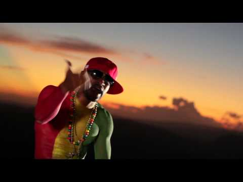 TAFARI - Music video by Tafari performing Fire (C) 2012 RUD3 Music LLC Director - Isat Buchanan Editor - James Mills Buy It Now! http://itunes.apple.com/us/album/fire...