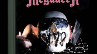 Video Megadeth (1985) Killing Is My Business...And Business Is Good! *Full Album* MP3, 3GP, MP4, WEBM, AVI, FLV Mei 2018