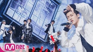 Video iKON(아이콘) - APOLOGY Special Stage M COUNTDOWN 160121 EP.457 MP3, 3GP, MP4, WEBM, AVI, FLV Agustus 2018