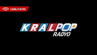 Video Kral Pop Radyo - Canlı Yayın download in MP3, 3GP, MP4, WEBM, AVI, FLV January 2017
