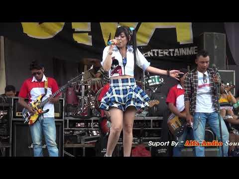 Video Juragan Empang Devi 100juta New Diva Music Sejati 2018 download in MP3, 3GP, MP4, WEBM, AVI, FLV January 2017