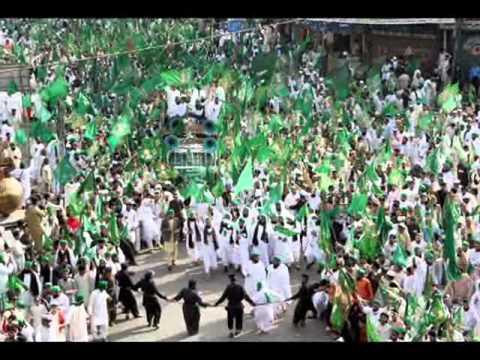 Video Labbaik ya Rasool allah in so beautiful graphics download in MP3, 3GP, MP4, WEBM, AVI, FLV January 2017
