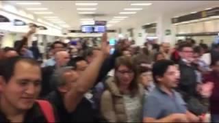 CONAN O´BRIEN PIDE ASILO EN MÉXICO (VIDEO) #nsnoticias #smashingtv #stv #nld #nuevolaredo #tamaulipas #laredo #texas #cdmx #conanobrien WIDE ...