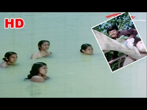 Comedy Express 1035 | Back to Back | Telugu Comedy Scenes