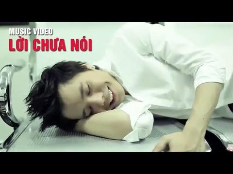 Lời Chưa Nói - Trịnh Thăng Bình [Official] - Thời lượng: 7:08.