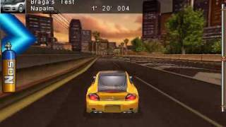 Nonton Fast & Furious iPhone Replay By matkinson Film Subtitle Indonesia Streaming Movie Download