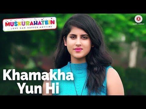Khamakha Yun Hi Songs mp3 download and Lyrics