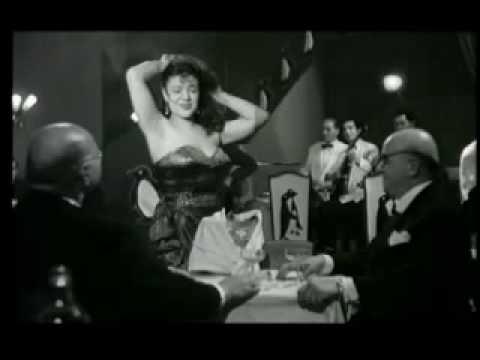 Video - Θλίψη: Πέθανε γνωστή Ελληνίδα τραγουδίστρια και ηθοποιός (pics)