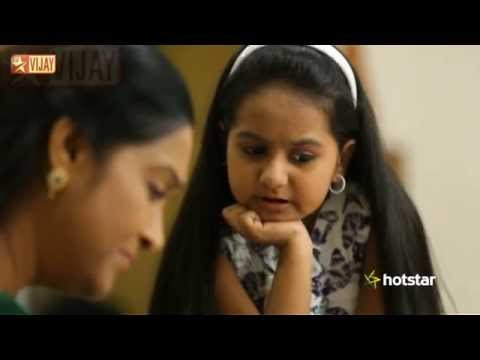 Kalyanam Mudhal Kadhal Varai 13th April 2015 Vijay Tv 13-04-2015 Episode 110 Online