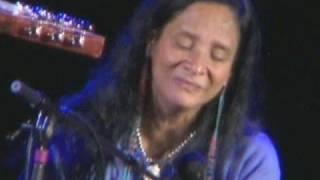 Pura Fe' - Great Grandpa's Banjo