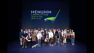 Nonton Menuhin Competition Geneva 2018 Documentary Film Subtitle Indonesia Streaming Movie Download