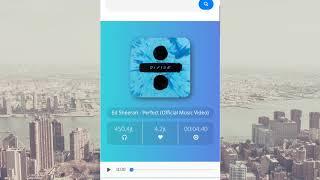 Cara Download LAGU MP3 dari YouTube lewat HP Android 2018