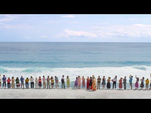 , title : 'yonige「みたいなこと」(映画「おいしい家族」コラボMusic Video)'