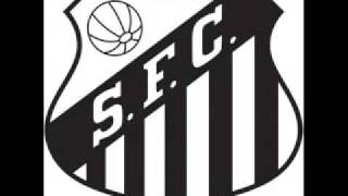 http://en.wikipedia.org/wiki/Santos_Futebol_Clube ☆Club Goals: 11.000 (2005 update !) http://www.youtube.com/watch?v=h4ySwOoSnVs ☆Pelé (best player in ...