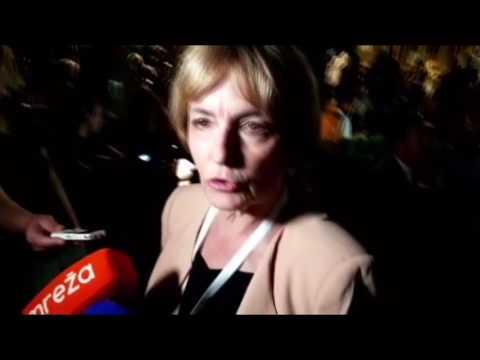 """VIDEO: """"Izgleda da ćemo iduće četiri godine imati Bandića"""""""