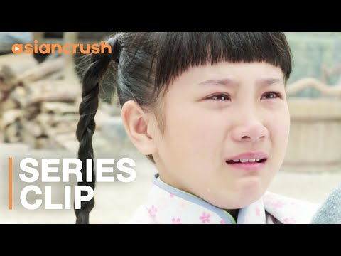 Rich girl raised like Cinderella gets sent away to work as a maid | Chinese Drama | Switch of Fate