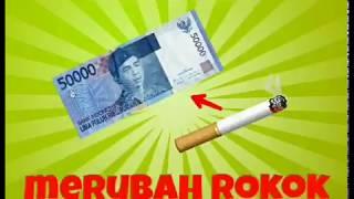 Video Trik Sulap Merubah Rokok Jadi Uang MP3, 3GP, MP4, WEBM, AVI, FLV September 2018