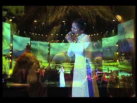 025 -Thuong Oi Dieu Vi - Thanh Le
