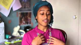 Dying Language Revived -- The Story Of Afan Oromo In Ethiopia