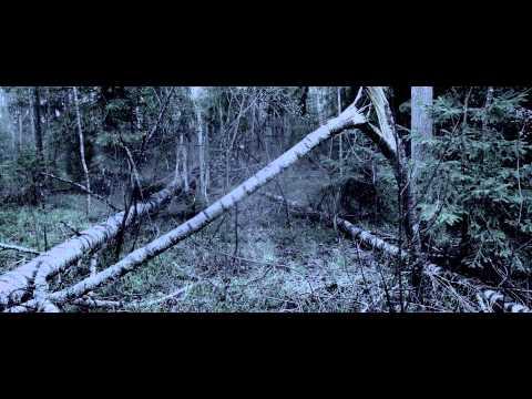 ARKONA - Zov pustyh dereven