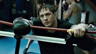 Nonton Tommy Vs Mad Dog   Gym Fight Scene   Warrior  2011  Movie Clip Hd Film Subtitle Indonesia Streaming Movie Download