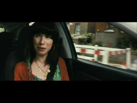 Happy-Go-Lucky (UK Trailer)
