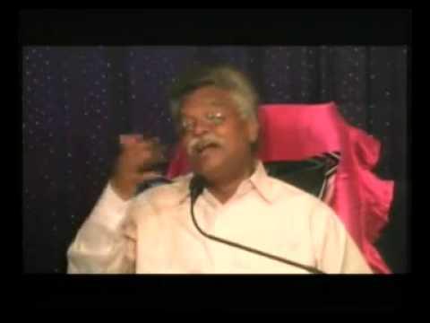Video Jayashali PD SUNDER RAO GENESIS 2 01 download in MP3, 3GP, MP4, WEBM, AVI, FLV January 2017