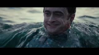 Nonton Swiss army man ending Film Subtitle Indonesia Streaming Movie Download