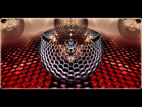 Video Alwoods - Spacequake download in MP3, 3GP, MP4, WEBM, AVI, FLV January 2017