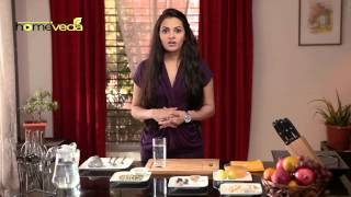 (Tamil) Depression - Natural Ayurvedic Home Remedies