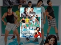 College Campus  Hindi Full Movie  Ashraf Khan Ramnita Chaudhry  Popular Bollywood Movie waptubes