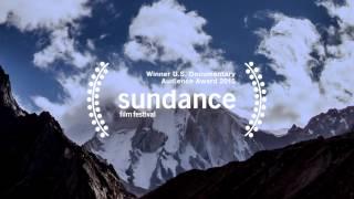 Meru   Trailer