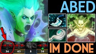 "ABED Dota 2 [Death Prophet] I'm Done with Trash TeamMateSubscribe : http://goo.gl/43yKnAMatchID: 3332702539Wellcome Pro and non-pro, We are HighSchool of Dota 2.Slogan ""MAKE DOTO GREAT AGAIN""Social media :Facebook : https://goo.gl/u7tFceTwitter : https://goo.gl/w2n8UkYoutube Subcribe : https://goo.gl/43yKnAMiracle-  Playlist : https://goo.gl/yU921iinYourdreaM  Playlist : https://goo.gl/3r7XPsMidOne  Playlist : https://goo.gl/1FFH4iArteezy  Playlist : https://goo.gl/qioDsoAna  Playlist : https://goo.gl/71c9yDSccc  Playlist : https://goo.gl/BV6pn7Ramzes666  Playlist : https://goo.gl/d9YN9RSumaiL  Playlist : https://goo.gl/69Gf3uMATUMBAMAN  Playlist : https://goo.gl/5HHthmUniverse  Playlist : https://goo.gl/rQppStMadara  Playlist : https://goo.gl/jcEkVGw33  Playlist : https://goo.gl/Nrxzq7Dendi  Playlist : https://goo.gl/JmfRdeWagamama  Playlist : https://goo.gl/W7LqDZMusic in www.epidemicsound.com"