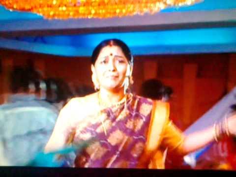 Video Sudha Belavadi Kannada actress bouncing boobs download in MP3, 3GP, MP4, WEBM, AVI, FLV January 2017
