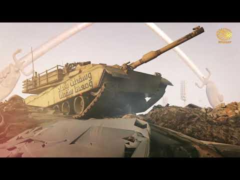 الحروب العراقية