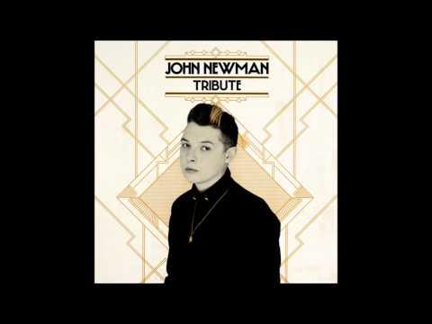Tekst piosenki John Newman - Easy po polsku