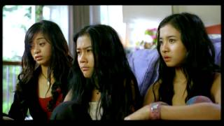 Nonton Virgin   Tv Promo Indonesian Film Subtitle Indonesia Streaming Movie Download