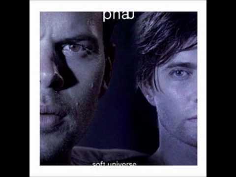 Tekst piosenki PNAU - Something Special po polsku
