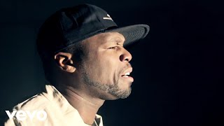50 Cent - My Life ( ft. Eminem, Adam Levine )