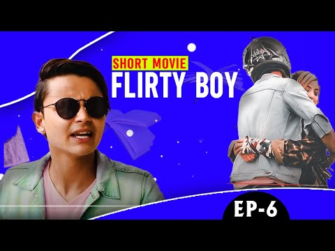 (New Nepali Short Comedy। जबरजस्ती । Shut Up । ft. Santosh Baniya - Duration: 6 minutes, 2 seconds.)