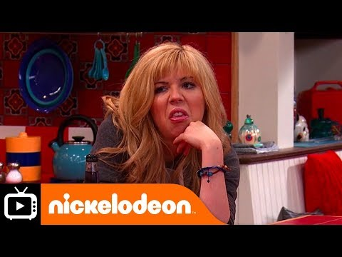 Sam & Cat | Doggy Dilemma | Nickelodeon UK