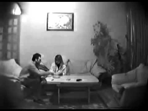 golaya-timoshenko-skritaya-kamera