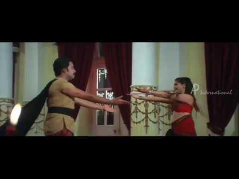 Video Malayalam Movie   Vellinatchatiram Malayalam Movie   Prithiviraj,Meenakshi's Duet   Dance Music download in MP3, 3GP, MP4, WEBM, AVI, FLV January 2017