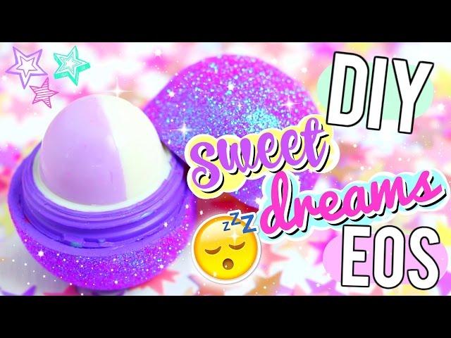 Diy-glitter-sleep-balm-eos