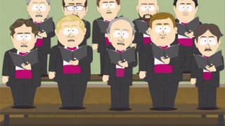 south park game of thrones schniedel
