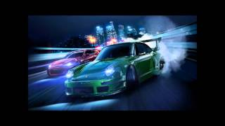 Need for Speed 2015 BETA Review, Need for Speed, video game