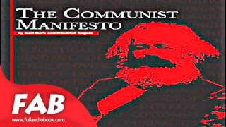 The Communist Manifesto Full Audiobook by Samuel MOORE by Non-fiction
